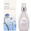 Jurlique Herbal Recovery Advanced Serum (3.4 oz)