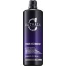 TIGI Catwalk Your Highness Elevating Shampoo (750ml, Worth $46)