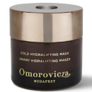 Omorovicza Gold Hydralifting masque tonifiant