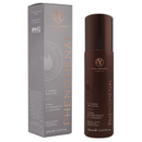 Vita Liberata Phenomenal 2-3 Week Tan Lotion - Medium