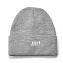 Myprotein Beanie 毛帽 - 灰色