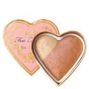 Too Faced Sweethearts Perfect Flush Blush - Peach Beach