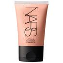Iluminador Hot Sand de NARS Cosmetics