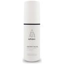 Alpha-H Instant crème facial (100ml)