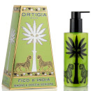 Ortigia Fico d'India Shower Gel (250 ml)
