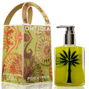 Ortigia Fico d'India Liquid Soap (300ml)
