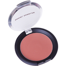 Daniel Sandler Watercolour Crème-Rouge Blusher 3.5g - Sunset