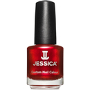 Jessica Nails - Passionate Kisses (15 ml)