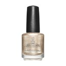 Vernis à Ongles Jessica – Champagne Bubbles (15 ml)