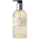 Crabtree & Evelyn Caribbean Island Wild Flowers Body Wash (300ml)