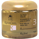 Гель для волос KeraCare Protein Styling Gel (Clear) (473 мл)