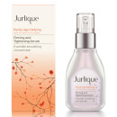Jurlique Purely Age Defying Firming and Tightening Serum