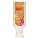 JASON Organic Apricot Conditioner (16.2 oz.)