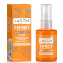 C-Effects Hyper-C Serum de JASON 30ml