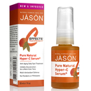 JASON C-EFFECTS Hyper-C Serum (1 oz.)