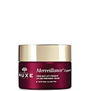 Merveillance® Expert Regenerating Night Cream 50ml