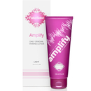 Fake Bake Amplify (236ml)