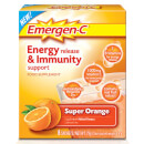 Emergen-C Orange Pack (8 porsjoner)