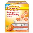 Emergen-C Orange Pack