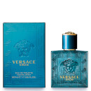 Versace Eros for Men Eau de Toilette 50ml