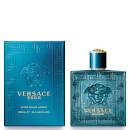 Versace Eros for Men Eau de Toilette