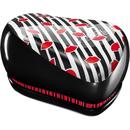 Cepillo Tangle Teezer Compact Lulu Guinness