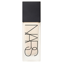 Maquillaje NARS Cosmetics All Day Luminous Weightless Foundation