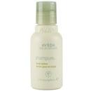 Aveda shampure Lotion pour le corps (50ml)