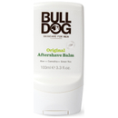 Bulldog Original After Shave Balm 100ml