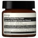 Aesop Elemental Facial Barrier Cream (60ml)