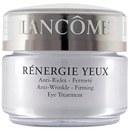 Lancôme Rénergie Yeux Eye Cream 15ml