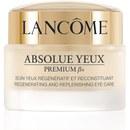 Crema de ojos Absolue Yeux Premium BX deLancôme 20 ml