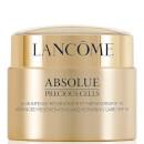 Lancôme Absolue Precious Cells crème de jour IPS 15 (50ml)