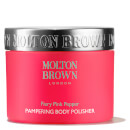 Molton Brown Fiery Pink Pepper Pampering Body Polisher