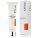 SkinChemists Advanced Cellulite Treatment (100ml)