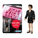 ReAction Fight Club Marla Singer 3 3/4 Inch Action Figure