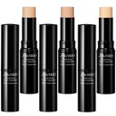 Shiseido Perfecting Stick Concealer (5 g)