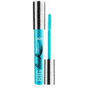 PÜR Minerals Big Look Waterproof Mascara