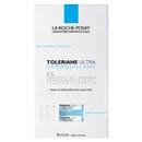 Removedor de Maquilhagem La Roche-Posay Toleriane Monodose (X30)