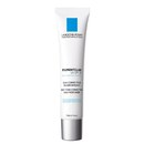 La Roche-Posay Pigmentclar Day Cream (40 ml)