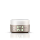 Wella EIMI Grip Cream (2.5oz)