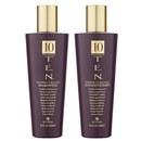 Alterna Ten Perfect Blend Shampoo (250ml) and Conditioner (250ml)