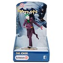 DC Comics Joker 4 Inch Action Figure