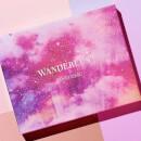Lookfantastic Beauty Box Subscription - 6 Month