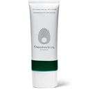 Omorovicza Refining Facial Polisher (100ml)