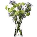 LSA Flower Mixed Bouquet Vase - 29cm