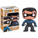 DC Comics Batman Nightwing Pop! Vinyl Figure