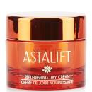 Astalift crème de jour renouvelante (30g)