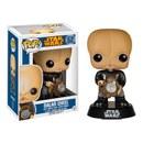 Star Wars Nalan Cheel Pop! Vinyl Bobble Head Figure
