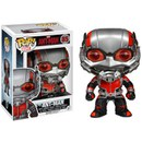 Marvel Ant Man Pop! Vinyl Bobble Head Figure